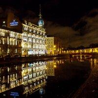 Блистательный Санкт-Петербург ! :: Александр Яковлев