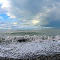 Море.... :: СветЛана D