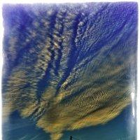 Кууджууак, Заход Солнца :: Alexander Dementev