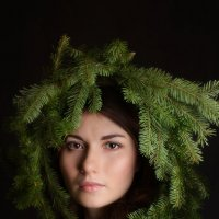 Ностальгия :: Viktoriya Plazma