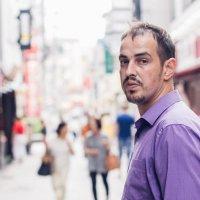 в Японии :: AlexPhotoworld Malkov