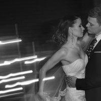 Свадебная :: Александр Кузьминов