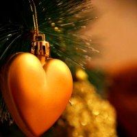 Новогоднее настроение :: Ivan Dem