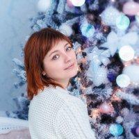 Лидочка 2 :: Ольга Егорова