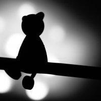 Одиночество :: Арина