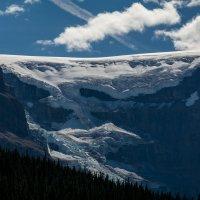 ледники 3 :: Константин Шабалин