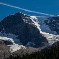 ледники 2 :: Константин Шабалин