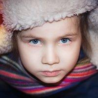 836 :: Лана Лазарева