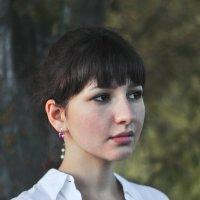 Алена :: Алёна Тарханова