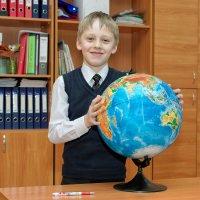 Школьные альбомы - сохраните историю детства :: Дмитрий Конев