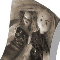 dolls :: Юлия Денискина