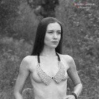 IMG_8032 :: Александр Якименко