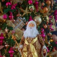 Старый Новый год :: Ирина Kачевская