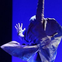 Rodin :: Павел Сущёнок