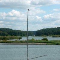 на Челябинских озёрах :: tgtyjdrf