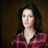 Портрет у окна :: Алекс Римский