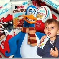 Не опоздать бы. :: Anatol Livtsov