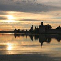 Север :: Владимир Мохов