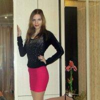impressions :: Светлана Громова