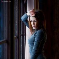 студия2 :: Андрей Нестеренко