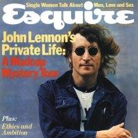 John Lennon :: ~ Backstage ~ N.
