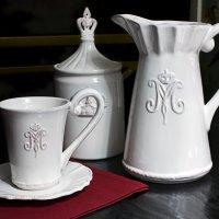 Набор с чашкой :: Оксана Сергеева