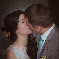 ах эта свадьба :: юрий мотырев