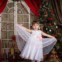 Детская съемка :: Антонина Петлевская