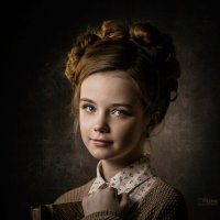 Awesome :: Сергей Пилтник
