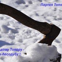 Имидж - все! :: Татьяна Евдокимова