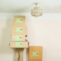 Post office series :: Karen Khachaturov