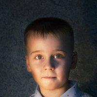 .... :: Евгений Лавров
