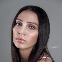 Alina :: Victor Volochinkov