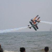 Airshow :: Naum