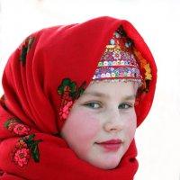 святки :: Михаил Бибичков