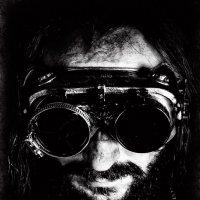 Stalker :: Ruslan Bolgov