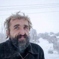 ... :: Игорь Колеснёв