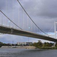Мост :: Marina