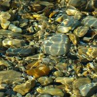 Для тех,кто любит смотреть на воду, огонь... :: Павел Руденко