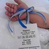 ))) :: Иван Владимирович Карташов