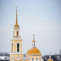 VUA_4026 :: Юрий Волобуев