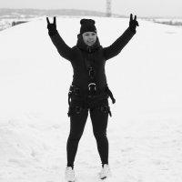 Жизнь прекрасна! :: Дмитрий Арсеньев
