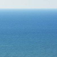 Море...Парусники...Красота... :: Дмитрий Петренко