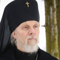 Максимилиан. :: Анатолий Сидоренков