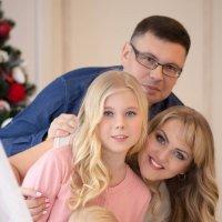 Мой идеальный мир!!! :: Oksana Likhadziyeuskaya