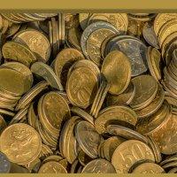 Монеты :: Виктор (Victor)