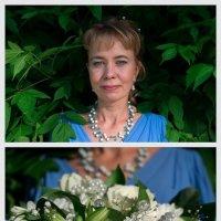 Свадьба :: Игорь Емельянов