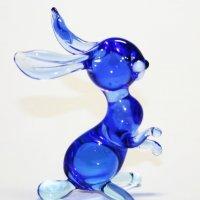 Blue Rabbit :: ~ Backstage ~ N.
