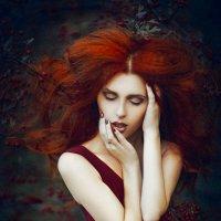 Autumn's Soul :: Ruslan Bolgov