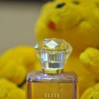 Perfume :: Александра Афанасенко